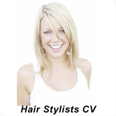 Salon business hairdresser cvs yelopaper Image collections