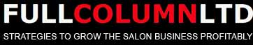 Salon Business Consulting